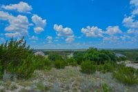 Home for sale: Tbd River Hills Rd., Stephenville, TX 76401