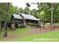Home for sale: 474 Liberty Ridge Rd., Chelsea, AL 35042