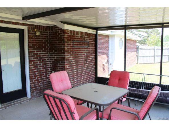 1300 Summerfield Pl., Montgomery, AL 36117 Photo 52
