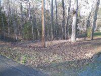 Home for sale: 600 Roxboro Dr., Mount Gilead, NC 27306