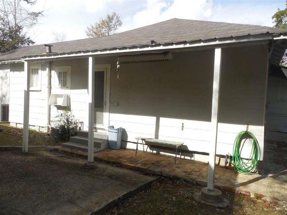 550 E. Eufaula St., Ozark, AL 36360 Photo 15