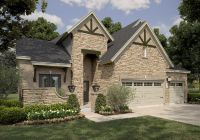 Home for sale: 5808 SW Hyde Park, Bentonville, AR 72712