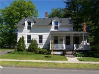 Home for sale: 61 Pleasant St., Windsor, CT 06095