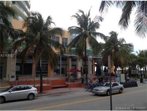 1451 Ocean Dr. # 102, Miami Beach, FL 33139 Photo 7