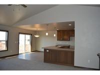 Home for sale: N689 Outagamie Rd., Kaukauna, WI 54130