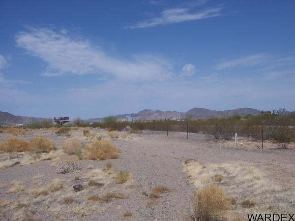 600 E. Kuehn St., Quartzsite, AZ 85346 Photo 20