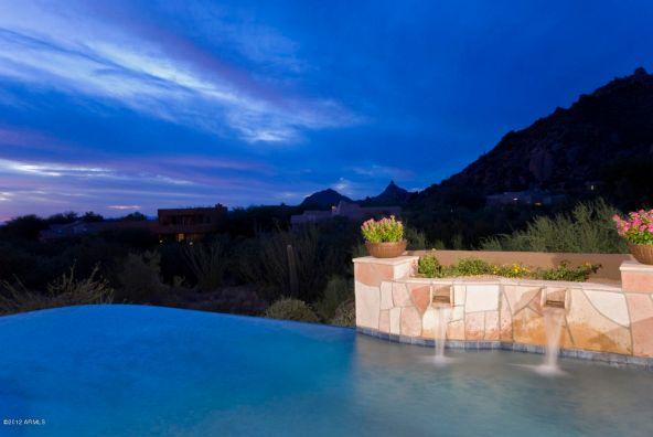 11424 E. Sand Hills Rd., Scottsdale, AZ 85255 Photo 30