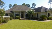 Home for sale: 1670 Isles Of St. Marys Way, Saint Marys, GA 31558