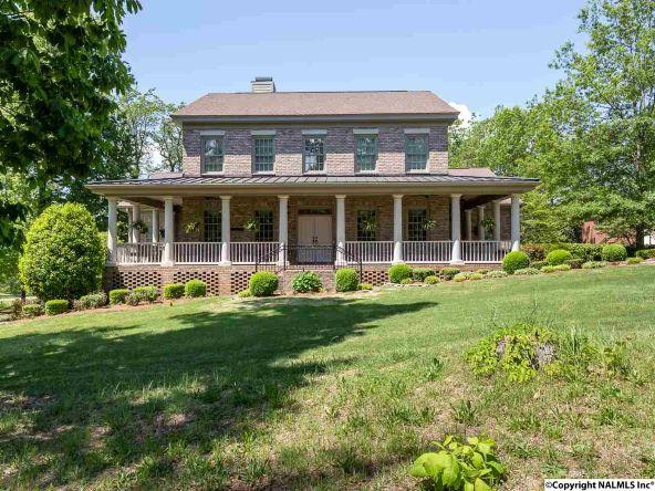 5 Muirfield Ln., Huntsville, AL 35802 Photo 48