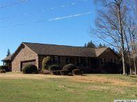 Home for sale: 512 Widgren Dr., Arab, AL 35016