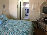 Home for sale: 1 N. 1st St., Cocoa Beach, FL 32931