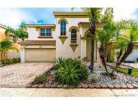 Home for sale: 5393 Southwest 155th Way, Miramar, FL 33027
