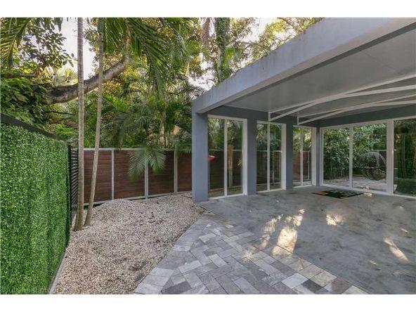 2800 Jefferson St., Miami, FL 33133 Photo 27
