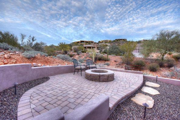 9438 N. Fireridge Trail, Fountain Hills, AZ 85268 Photo 15
