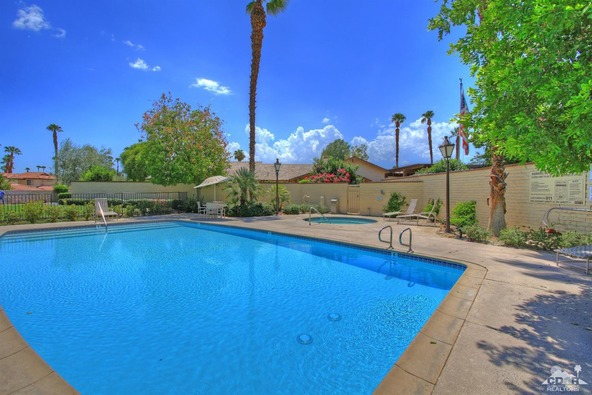 365 San Remo St., Palm Desert, CA 92260 Photo 36