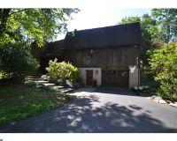 Home for sale: 1558 Meadow Ln., Glen Mills, PA 19342