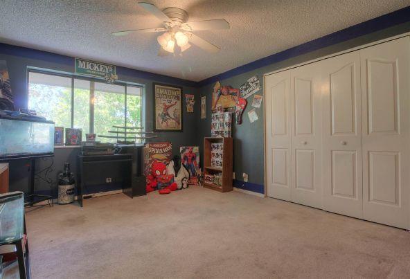 3565 South Gekeler Ln., Boise, ID 83706 Photo 3