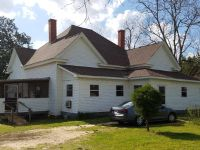 Home for sale: 3270 Hwy. 130, Banks, AL 36005