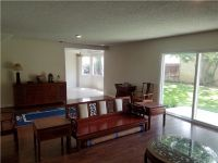 Home for sale: 8044 Alpaca St., Rosemead, CA 91770