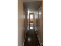 Home for sale: N. Concepcion Avenue, Santa Maria, CA 93454