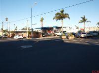 Home for sale: 1001 Price St., Pismo Beach, CA 93449