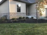Home for sale: 1131 Cross Creeks Ridge, Pickerington, OH 43147
