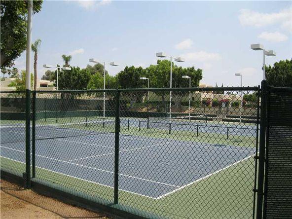 412 Rio Vista Dr., Palm Springs, CA 92262 Photo 21