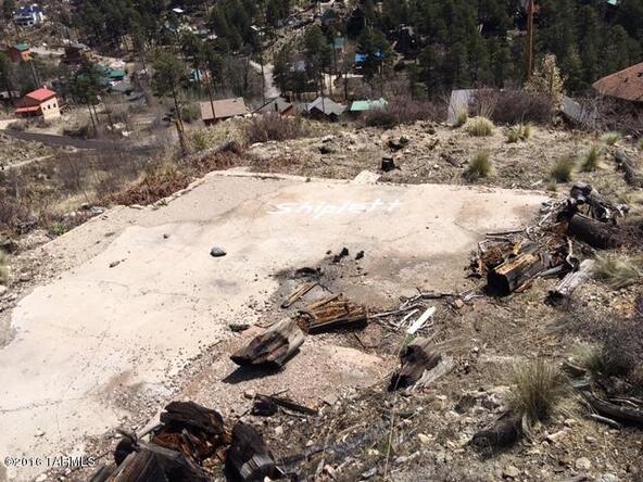 11179 E. Upper Goat Hill, Mount Lemmon, AZ 85619 Photo 9