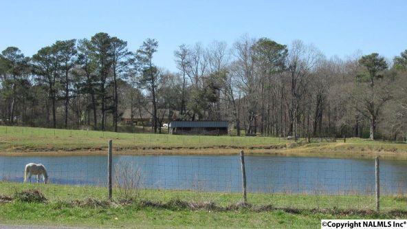 1501 Meadowlark Ln., Albertville, AL 35951 Photo 6