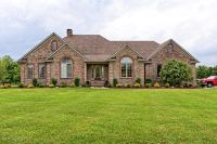 Home for sale: 3315 Buck Creek Rd., Simpsonville, KY 40067