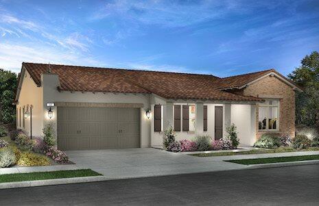 15 Alar Street, Ladera Ranch, CA 92694 Photo 5
