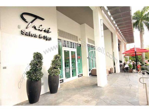 951 Brickell Avenue # 4310, Miami, FL 33131 Photo 8