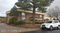 Home for sale: 1515-1519 N. Main St., Flagstaff, AZ 86001