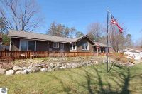 Home for sale: 14854 Rapids Rd., Hersey, MI 49639