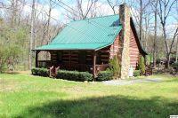 Home for sale: 3344 Rocky Ridge Rd., Cosby, TN 37722