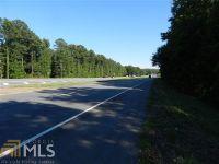 Home for sale: 0 Hwy. 41 N., Barnesville, GA 30204