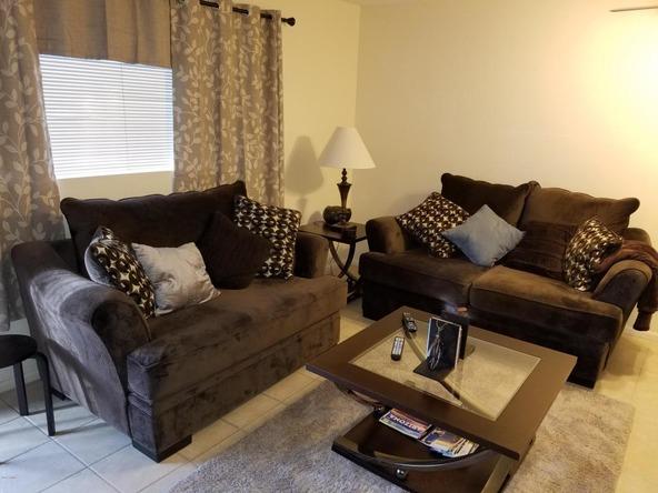 7436 E. Chaparral Rd., Scottsdale, AZ 85250 Photo 13