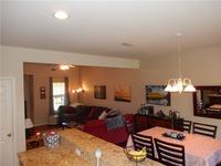 Home for sale: 3006 Deerfield Blvd., Bentonville, AR 72712