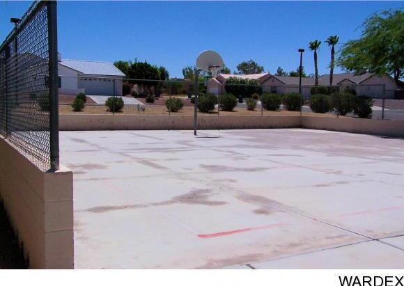 2384 Raven Ct., Bullhead City, AZ 86442 Photo 6