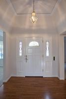 Home for sale: 6710 N. Stonebridge Dr., Fresno, CA 93711