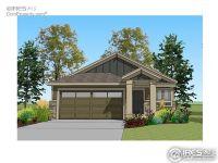 Home for sale: 3137 Thorn Cir., Loveland, CO 80538