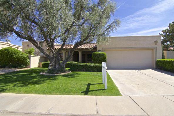 8613 N. 84th St., Scottsdale, AZ 85258 Photo 1