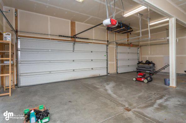 5139 Wood Hall Dr., Anchorage, AK 99516 Photo 37