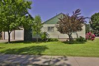 Home for sale: 2022 E. Coeur D Alene Ave., Coeur d'Alene, ID 83814