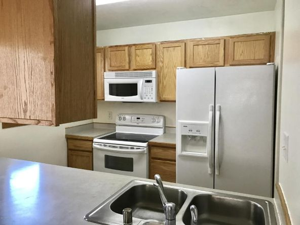 12456 Silver Fox Ln., Anchorage, AK 99515 Photo 7