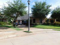Home for sale: 107 Chesterton Ct., Bossier City, LA 71111