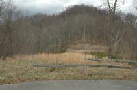 Home for sale: Forest Hills Dr., Gassaway, WV 26601