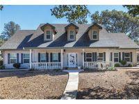 Home for sale: Quail Ridge Dr., Mariposa, CA 95338