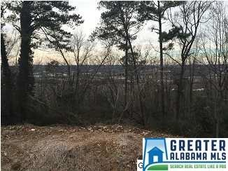 1420 Shades Crest Rd., Hoover, AL 35226 Photo 2