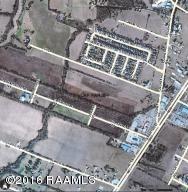 Home for sale: 200 Hapsburg, Lafayette, LA 70506